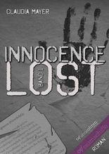 Innocence Lost: Wege nach Greenvale