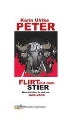 Flirt mit dem Stier