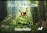 Die Froschprinzen