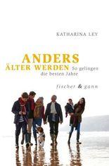ANDERS ÄLTER WERDEN
