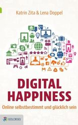 Digital Happiness