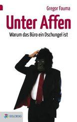 Unter Affen