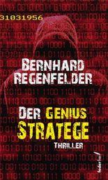 Der Genius Stratege