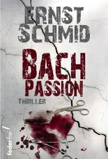 Bachpassion