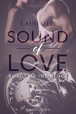 Sound of Love: Roadtrip ins Glück