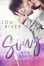 Your Song: Ava & Ian