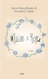 Claire & Rose