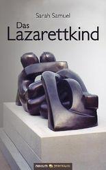 Das Lazarettkind