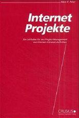 Internet-Projekte