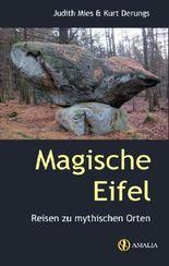 Magische Eifel