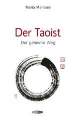 Der Taoist