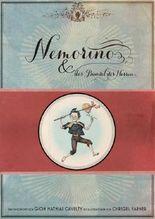 Nemorino und das Bündel des Narren