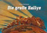 Die große Rallye
