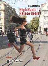 High Heels - Heisse Deals