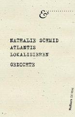 Atlantis lokalisieren