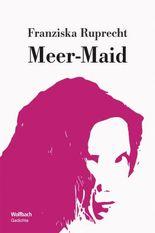 Meer-Maid