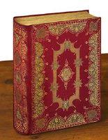 Das Stundenbuch der Margarete von Orléans