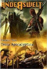 Terra Apocalyptica
