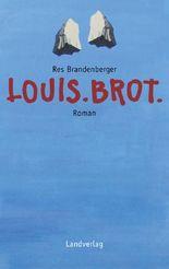 Louis.Brot.