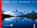 Schweiz, Suisse, Switzerland, スイス