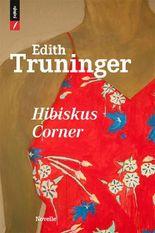 Hibiskus Corner