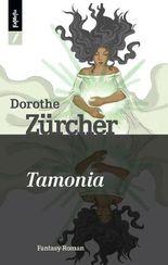 Tamonia