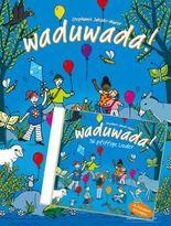 waduwada!