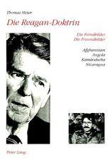 Die Reagan-Doktrin