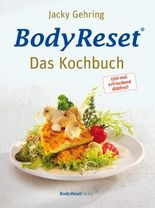BodyReset - Das Kochbuch