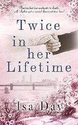 Twice in her Lifetime - A Regency Romance