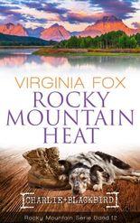 Rocky Mountain Heat