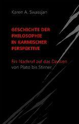Geschichte der Philosophie in karmischer Perspektive