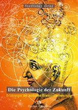 Die Psychologie der Zukunft