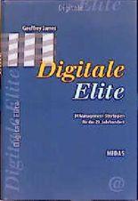 Digitale Elite