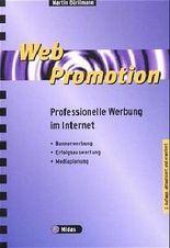 Web Promotion 2