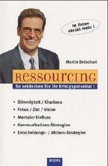 Ressourcing