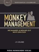 Monkey Management
