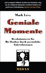 Geniale Momente (2. Auflage)