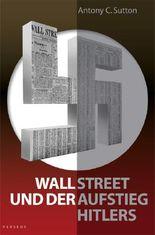 Wall Street und der Aufstieg Hitlers