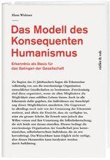 Das Modell des Konsequenten Humanismus