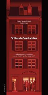 Schluuch-Geschichten