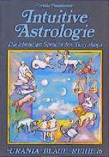 Intuitive Astrologie
