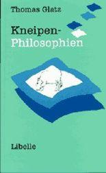 Kneipen-Philosophien