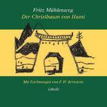 Der Christbaum von Hami