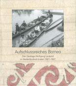 Aufschlussreiches Borneo