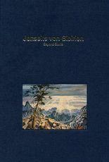 Jenseits von Sibirien - Abenteuerliche Reisen und Expeditionen durch die Südstaaten der GUS...