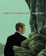Christian Brandl, Suspence