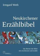 Neukirchener Erzählbibel
