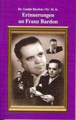 Erinnerungen an Franz Bardon
