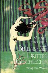 Berlins Drittes Geschlecht